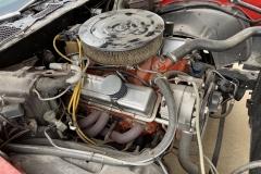 1973_Chevrolet_Camaro_Z28_LM_2021-10-14.0099
