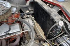 1973_Chevrolet_Camaro_Z28_LM_2021-10-14.0100