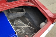 1973_Chevrolet_Camaro_Z28_LM_2021-10-14.0117