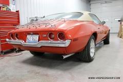 1973_Chevrolet_Camaro_BB_2019-11-21.0003