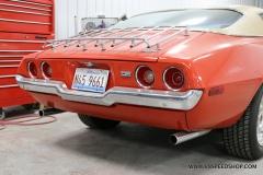 1973_Chevrolet_Camaro_BB_2019-11-21.0004