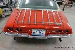 1973_Chevrolet_Camaro_BB_2019-11-21.0005