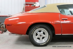1973_Chevrolet_Camaro_BB_2019-11-21.0006