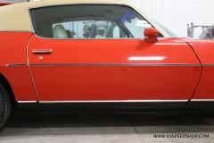 1973_Chevrolet_Camaro_BB_2019-11-21.0007