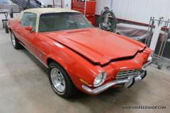 1973_Chevrolet_Camaro_BB_2019-11-21.0009
