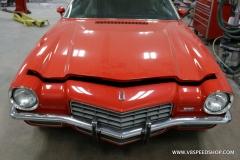 1973_Chevrolet_Camaro_BB_2019-11-21.0010