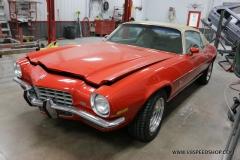 1973_Chevrolet_Camaro_BB_2019-11-21.0012