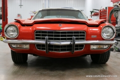 1973_Chevrolet_Camaro_BB_2019-11-21.0013