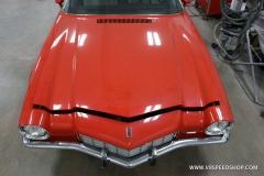 1973_Chevrolet_Camaro_BB_2019-11-21.0014