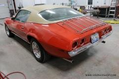 1973_Chevrolet_Camaro_BB_2019-11-21.0015