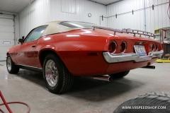 1973_Chevrolet_Camaro_BB_2019-11-21.0016