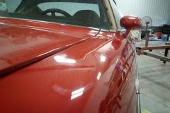1973_Chevrolet_Camaro_BB_2019-11-22.0017