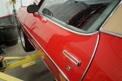 1973_Chevrolet_Camaro_BB_2019-11-22.0018