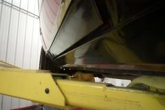 1973_Chevrolet_Camaro_BB_2019-11-25.0023