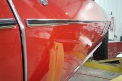 1973_Chevrolet_Camaro_BB_2019-11-25.0031