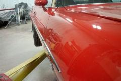 1973_Chevrolet_Camaro_BB_2019-11-25.0033