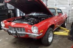 1973_Chevrolet_Camaro_BB_2020-01-16.0001