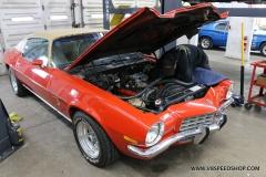 1973_Chevrolet_Camaro_BB_2020-01-20.0004