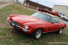 1973_Chevrolet_Camaro_BB_2020-01-22.0001