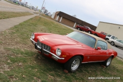 1973_Chevrolet_Camaro_BB_2020-01-22.0002