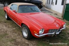 1973_Chevrolet_Camaro_BB_2020-01-22.0003