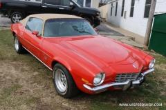 1973_Chevrolet_Camaro_BB_2020-01-22.0004