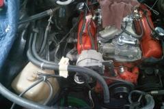1973_Chevrolet_Camaro_BB_2020-02-05.0004a