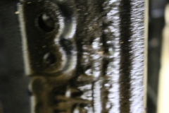 1973_Chevrolet_Camaro_BB_2020-02-05.0010