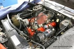 1973_Chevrolet_Camaro_BB_2020-02-05.0014