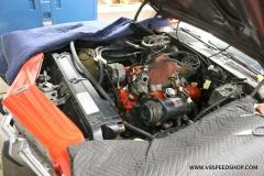 1973_Chevrolet_Camaro_BB_2020-02-05.0015