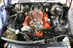 1973_Chevrolet_Camaro_BB_2020-02-05.0016