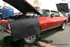 1973_Chevrolet_Camaro_BB_2020-02-05.0017