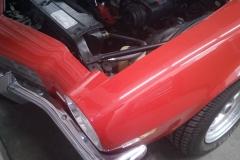1973_Chevrolet_Camaro_BB_2020-02-05.0018