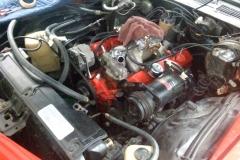 1973_Chevrolet_Camaro_BB_2020-02-05.0019