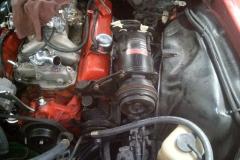 1973_Chevrolet_Camaro_BB_2020-02-05.0020