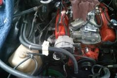 1973_Chevrolet_Camaro_BB_2020-02-05.0021