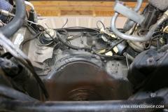 1973_Chevrolet_Camaro_BB_2020-02-06.0019