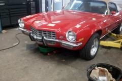 1973_Chevrolet_Camaro_BB_2020-02-06.0020