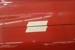 1973_Chevrolet_Camaro_BB_2020-02-06.0022