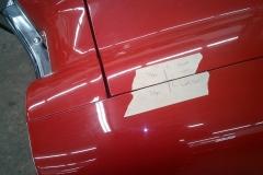 1973_Chevrolet_Camaro_BB_2020-02-06.0023