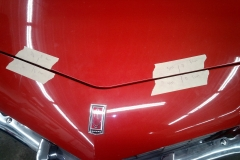 1973_Chevrolet_Camaro_BB_2020-02-06.0024