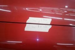 1973_Chevrolet_Camaro_BB_2020-02-06.0026
