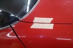 1973_Chevrolet_Camaro_BB_2020-02-06.0027
