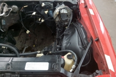 1973_Chevrolet_Camaro_BB_2020-02-17.0001