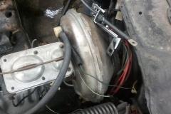 1973_Chevrolet_Camaro_BB_2020-02-17.0007