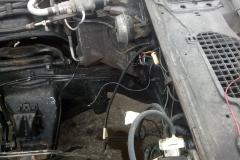 1973_Chevrolet_Camaro_BB_2020-02-17.0008
