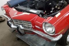 1973_Chevrolet_Camaro_BB_2020-02-18.0009