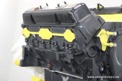 1973_Chevrolet_Camaro_BB_2020-02-21.0037