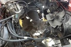 1973_Chevrolet_Camaro_BB_2020-02-21.0051