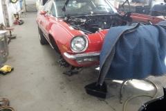 1973_Chevrolet_Camaro_BB_2020-02-21.0052